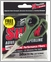 Sufix 832 Advanced Superline with Sufix Superline Scissors