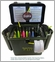 Tackle Tote jr. TT-7 with Carry Strap, Handle & Handlebar Ties