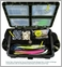 Tackle Solutions Tackle Tote jr. TT-6 with Carry Strap & Handle
