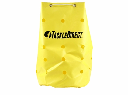 TackleDirect Chum Bag