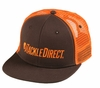 TackleDirect Custom Heavy Wash Hat
