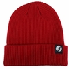 TackleDirect Custom Knit Beanie