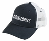 TackleDirect Custom Low Crown Hat