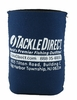 TackleDirect Fold Flat Koozie
