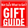TackleDirect Gift Guide