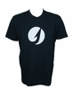 TackleDirect Hook Logo Men's T-Shirts