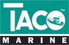TACO Sport Fishing Products