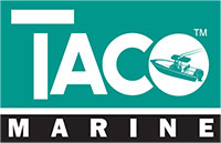TACO Outrigger Accessories