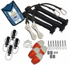 TACO Outrigger Premium Double Rigging Kit - RK-0002PB