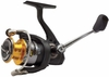 Team Lew's Gold Spin High Speed Speed Spin Spinning Reels
