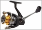 Team Lew's TL3000H Gold Spin High Speed Speed Spin Spinning Reel