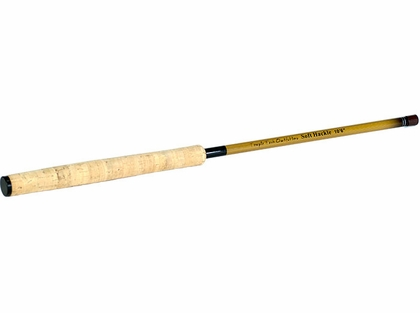 Temple Fork Outfitters CUTTHROAT Soft Hackle Tenkara Fly Rod