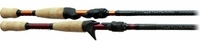 Temple Fork Outfitters Gary Loomis' Tactical Series Rods
