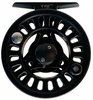 Temple Fork Outfitters Prism Cast Large Arbor Fly Reel Spare Spools