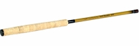 Temple Fork Outfitters SH 116 Soft Hackle Tenkara Fly Rod