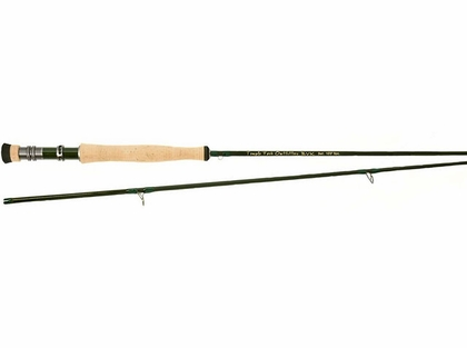 Temple Fork Outfitters TF 03 10 5 B BVK Series 3-Weight Conversion Kit
