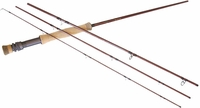 Temple Fork Outfitters Mangrove Series Fly Rods