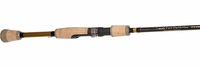 Temple Fork TFG FWS 801-2 Gary Loomis' Signature 2pc Spinning Rod