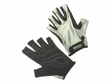 The Waterworks-Lamson Stripper Glove
