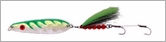 Thundermist SP Viper Spoon Lures