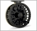 Tibor Pacific Fly Reel - Standard Colors