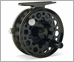 Tibor Light Spring Creek CL Fly Reel