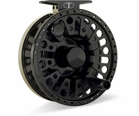 Tibor Everglades Fly Reel - Standard Colors