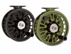Tibor Spey Fly Fishing Reel Spools
