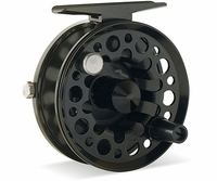 Tibor Light Back Country Wide Fly Reel