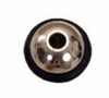 Tigress 88642 316 Stainless Tag Line Weight