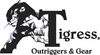 Tigress Outriggers, Outrigger Mounts & Accessories