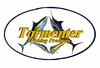 Tormenter Tackle Apparel
