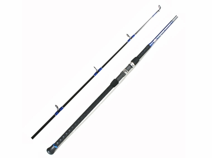 Tsunami Airwaves Surf Casting Rods