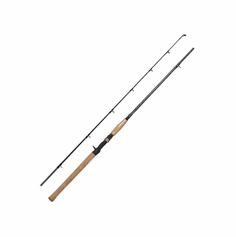 saltwater baitcasting rods | tackledirect, Fishing Rod