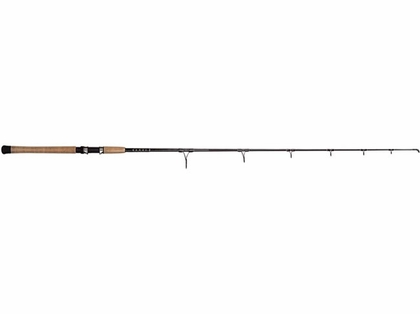 Tsunami Five Star Spinning Rods