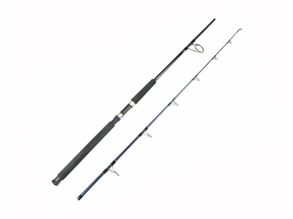 Tsunami SWSS-702MH Shockwave Surf Spinning Rod