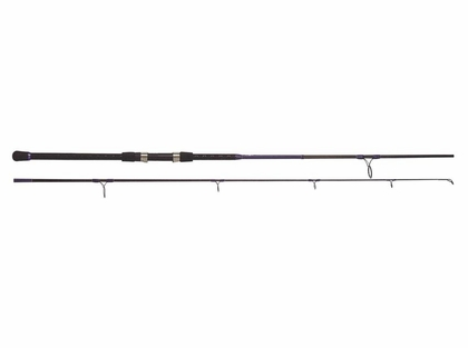 Tsunami TSAWSS-1202XH Airwaves Surf Spinning Rod