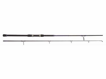 Tsunami TSAWSS-702M Airwaves Surf Spinning Rod