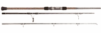 Tsunami TSCS-701ML Classic Spinning Rod