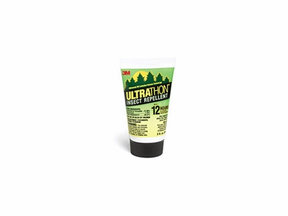 UltraThon Insect Repellent 2 Oz. Lotion