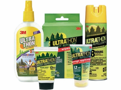 UltraThon Insect Repellent