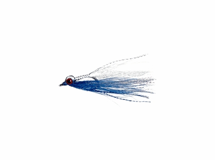 Deep Blue El 4 4 Solo Cup Holder besides Nude cowgirl on horse together with Goture Fishing Reel And Rod Set 2 7m 3 0m 3 6m Telescopic Fishing Rod 11bb Spinning Reel Gt 4000  bo moreover Fishing furthermore Umpqua16721. on deep water fishing rods