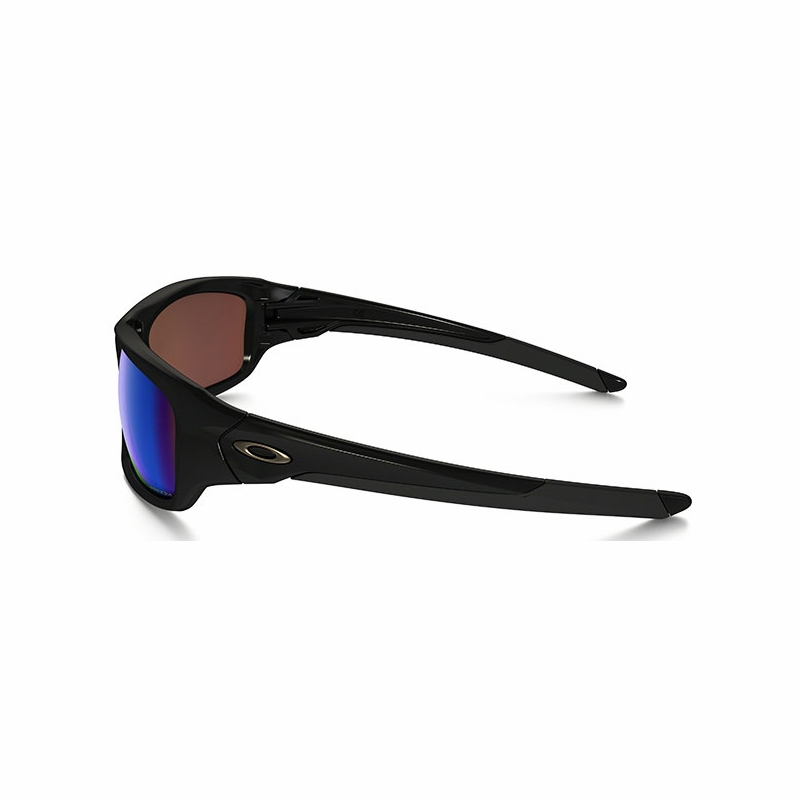 3961a25f64 Oakley Fishing Glasses Reviews « Heritage Malta