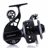 Van Staal VS X-Series Bail Spinning Reels