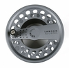 Waterworks Lamson Velocity V3.5 Fly Reel Spool