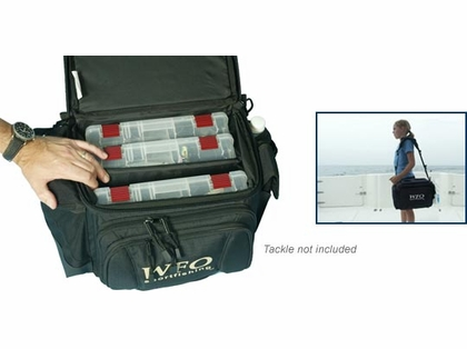 WFO Tackle Light Bag