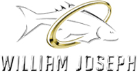 William Joseph Fishing Packs