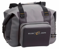 William Joseph Surf Duffel Bag