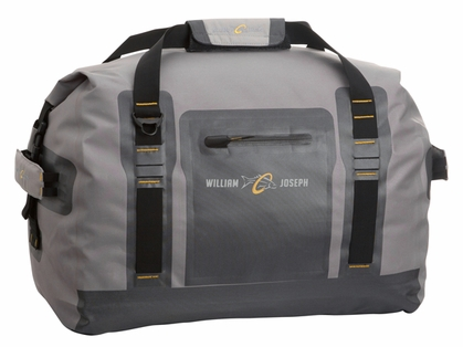 William Joseph Swell Duffel Bag