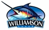Williamson Fishing Accessories